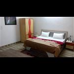 Hotel Anokhi - Subhash Nagar - Bharatpur