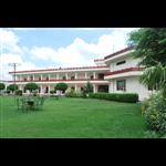 Hotel Park Regency - Rajendra Nagar - Bharatpur