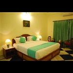 Hotel Sonar Haveli - Jawahar Nagar - Bharatpur