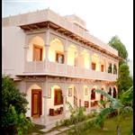Hotel Sunbird - Rajendra Nagar - Bharatpur