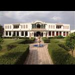 Hotel Surya Vilas Palace - Fatehpur Sikri Road - Bharatpur