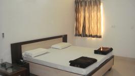 Hotel Tourist Palace - Tara Mahendra Colony - Bharatpur