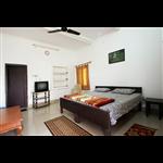 Iora Guest House - Ajit Nagar - Bharatpur