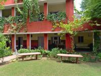 Jungle Lodge - Rajendra Nagar - Bharatpur