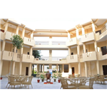 Kadamb Kunj Resort - Fatehpur Sikri Road - Bharatpur
