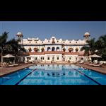 Pratap Palace - Rajendra Nagar - Bharatpur