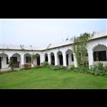 Royal Farm - Fatehpur Sikri Road - Bharatpur