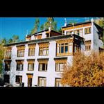 Shanti Guest House - Bharatpur