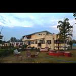 Swaraj Resorts - Bharatpur