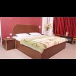 The Raj Palace Hotel - Rajendra Nagar - Bharatpur