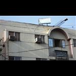 Hotel Asopalav - Jail Road - Bhavnagar