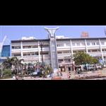 Hotel City Pride - Vidhyanagar - Bhavnagar