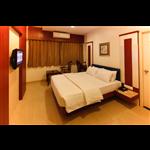 Hotel Heaven - Mahuva - Bhavnagar