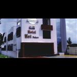 Hotel Het Palace - Alang Manar - Bhavnagar