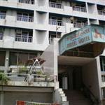 Hotel Jubilee - Panwadi - Bhavnagar