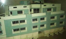 Hotel Mausam - Station Road - Bhavnagar