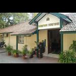 Hotel Narayani Heritage - Nilambaug - Bhavnagar