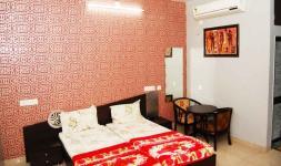 R K Hotel - Vartej - Bhavnagar