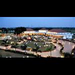 Rangoli Park Hotel & Resort - Vartej - Bhavnagar