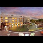 Top3 Lords Resort - Budhel - Bhavnagar