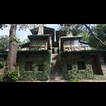 V Resorts Monolith - Mandir Marg - Bhimtal