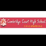 Cambridge Court High School - Jaipur