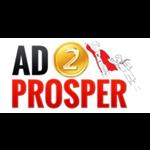 Ad2prosper.com