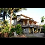 Hotel Jayant Padmaja - Dapoli