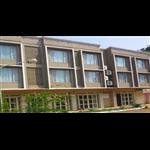 Hotel Kohinoor Highway - Burundi Naka - Dapoli