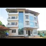 Hotel New Pathik - Murud - Dapoli