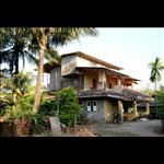 Mathura Homestay - Sriram Nagar - Dapoli