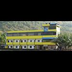 Surali Garden - Ghimavne - Dapoli