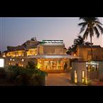 Whistling Palm Beach Resort - Karde - Dapoli