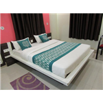 Hotel Padmanane - College Road - Deoghar