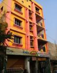 Hotel Saurabh International - Tower Chowk - Deoghar
