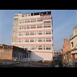 Hotel Sukh Sagar Inn - CP Droliya Road - Deoghar