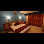 Shree Ram Palace Hotel - Birju Gali Mandir - Deoghar