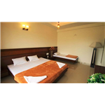 Sri Sai Hotel - Baba Mandir - Deoghar