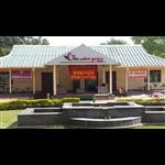 The Maihar Garden Resort - Daburgram - Deoghar