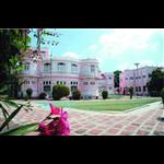 Rajvant Palace Resort - Rajpipla