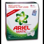 Ariel Matic Detergent Powder