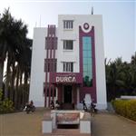 Hotel Durga - Bhanjpur - Baripada
