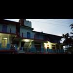 Amaroo House - Supply Colony - Dimapur