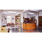 Grace Tower Guest House - Supply Colony - Dimapur