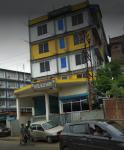 Hotel Blue Haven - Station Road - Dimapur