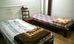Hotel Senti - Dimapur