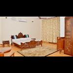 The Oasis Guest house - Khermahal - Dimapur