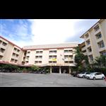Hotel Beverly Plaza - Pattaya