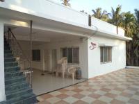 Airawat Resort - Shriwardhan - Diveagar