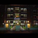 Arya Inn - Shrivardhan - Diveagar